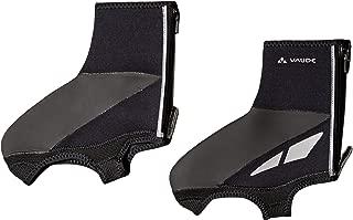 Shoe Cover Chrono's III Headwear