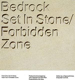 Best bedrock set in stone Reviews