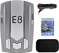 Sponsored Ad - Radar Detectors for Cars, Radar Detector Police Radar Detector Long Range Detection, Voice Alerts with Led ... photo