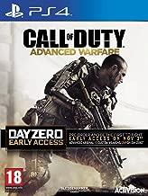 Call of Duty: Advanced Warfare - Day Zero Edition (PS4)