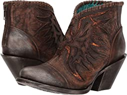 Corral Boots Z0031