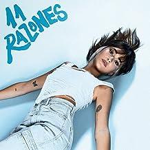 11 Razones (Jewel) (CD)