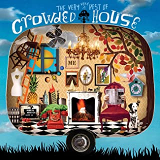 Best crowded house pineapple head Reviews