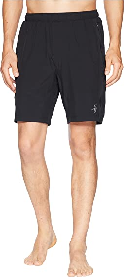 Jaws Volley Trainer Shorts