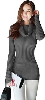 Best sleeveless cowl neck sweater dress Reviews