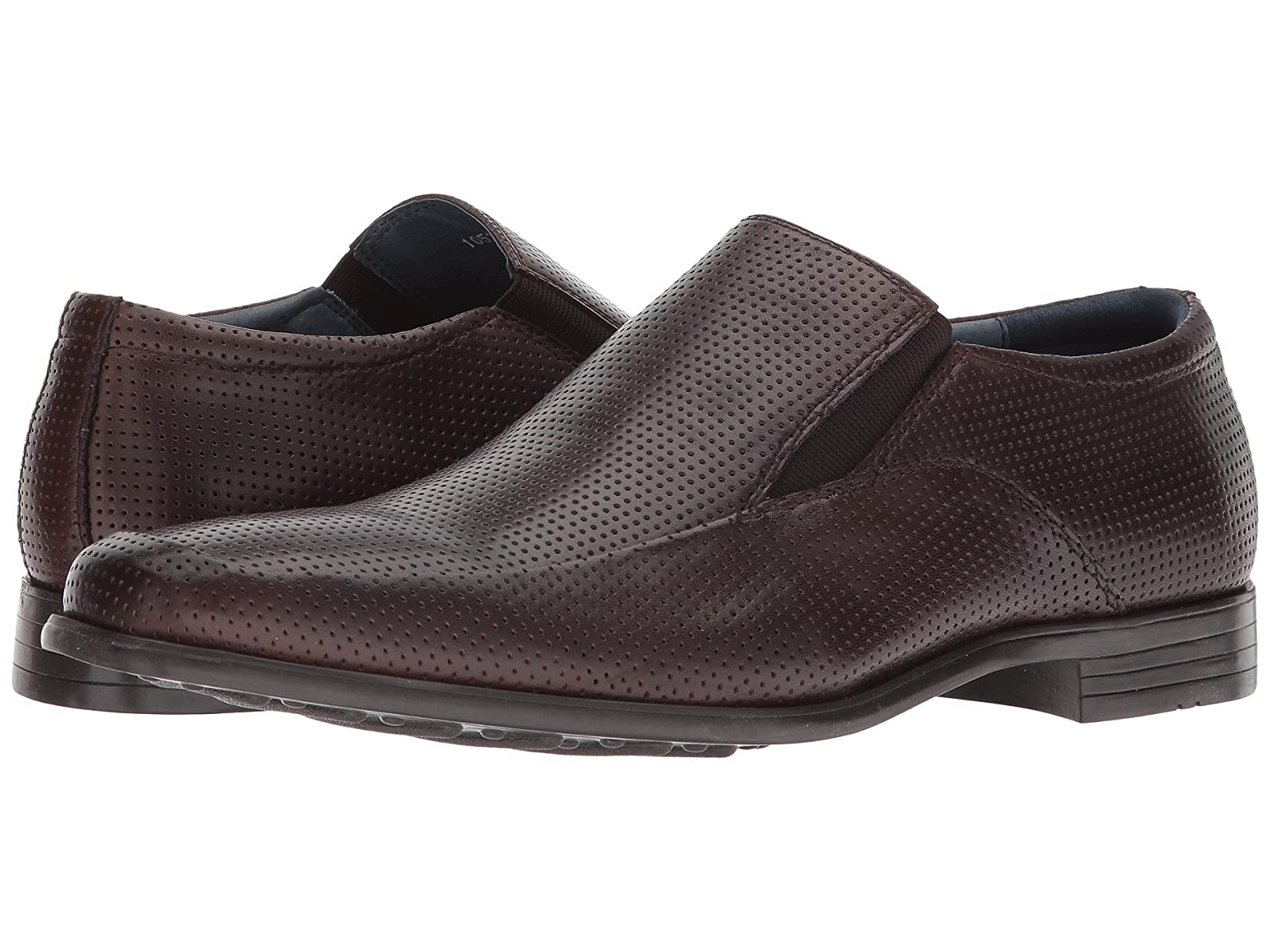 RUSH by Gordon Rush ChaseAtmospheric grades have affordable shoes