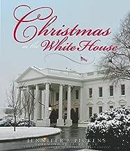 Best laura bush white house christmas Reviews