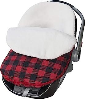 aecc3904af51 Amazon.ca  Jolly Jumper - Car Seat Accessories   Car Seats ...