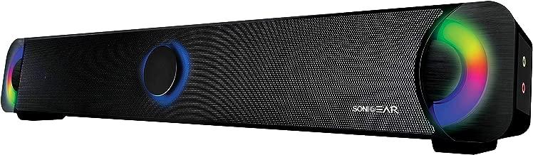 SONICGEAR Sonicbar U300 USB SoundBar