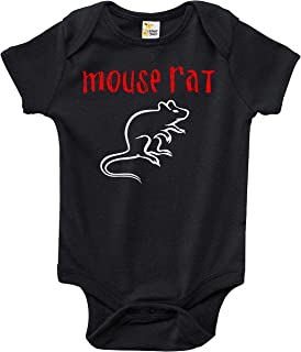 parks and recreation onesie