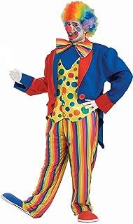 Best home bargains clown costume Reviews