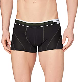DIM Men's Boxer Shorts