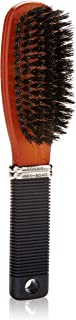 Conair Performers All Purpose Styling Brush
