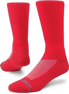 Stance Men's Athletic Icon 2 Socken Socks
