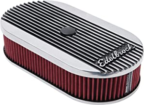 Edelbrock 4273 AIR CLEANER