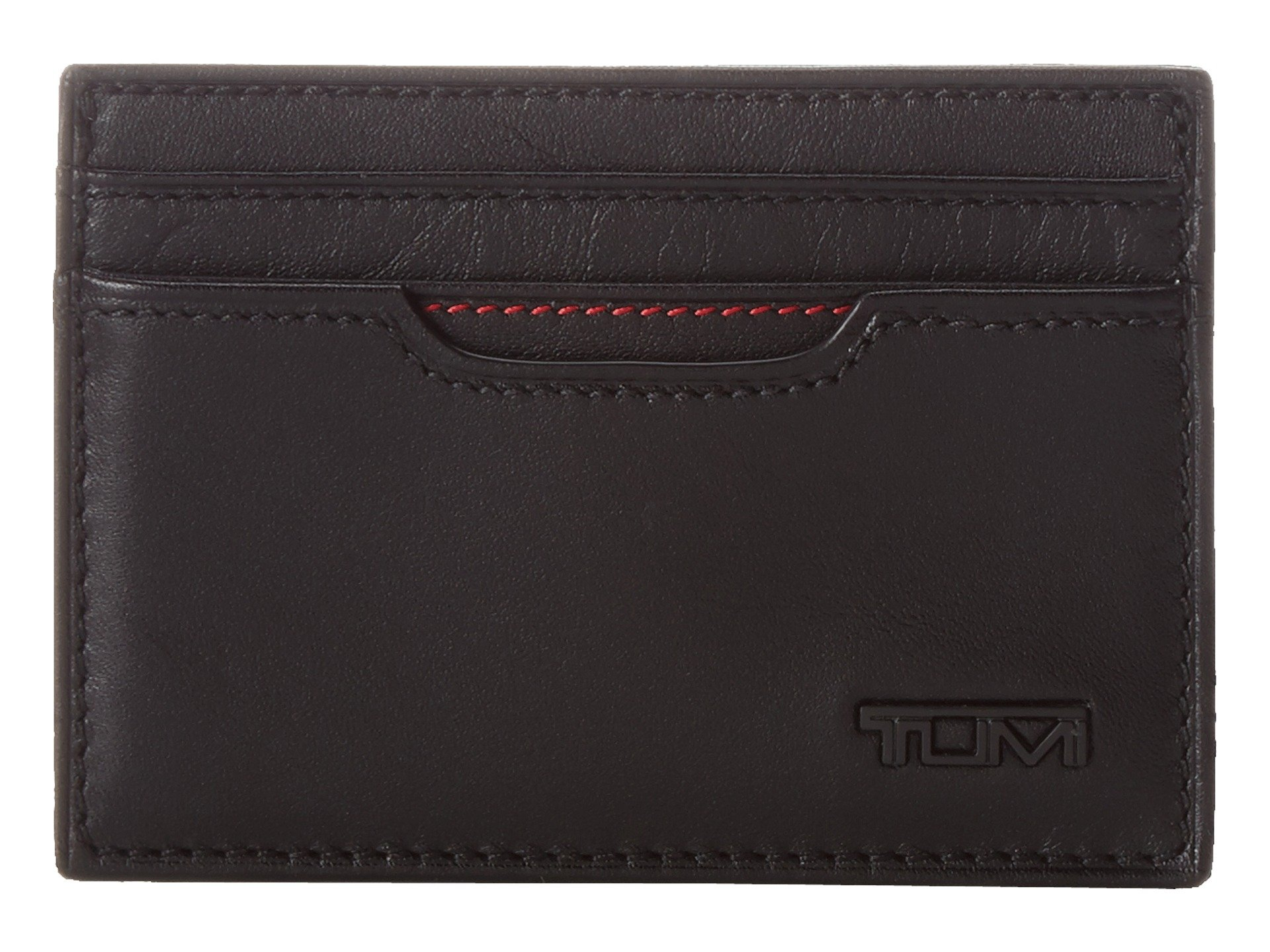 Coin & Card Cases | Shipped Free at Zappos