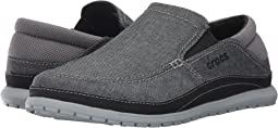Crocs - Santa Cruz Playa Slip-On