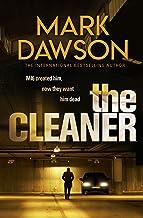 The Cleaner (John Milton Book 1)
