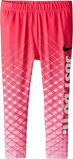 Dri-FIT Sport Essentials Legging (Toddler)