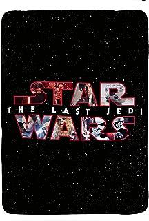 Star Wars Ep 8 Epic Poster Black 62
