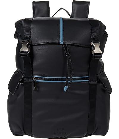 Ted Baker Vinasa Backpack