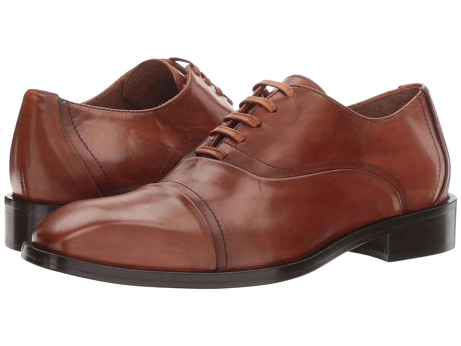 Donald J Pliner ValericoAtmospheric grades have affordable shoes