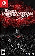 Deadly Premonition Origins - Nintendo Switch Standard Edition