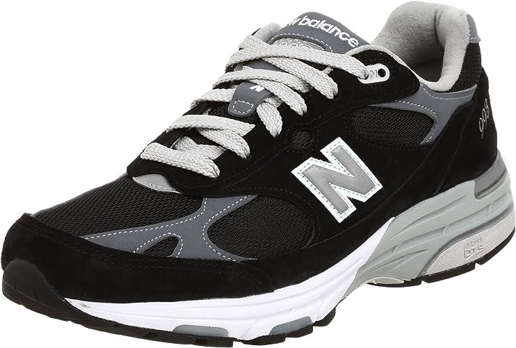 Amazon.com   New Balance Men's Made in Us 993 V1 Sneaker   Running