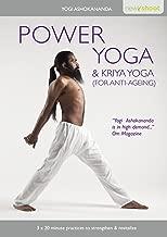 Mejor Power Yoga Dvd de 2020 - Mejor valorados y revisados