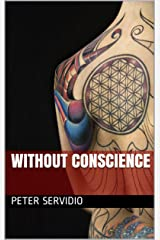 Without Conscience Kindle Edition