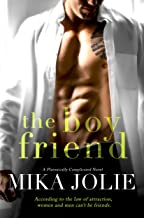 Best the boy friend Reviews