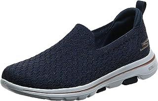 Skechers Go Walk 5 - Brave womens Sneaker