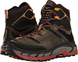Hoka One One Tor Ultra Hi WP