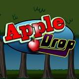 Apple Drop (Free)