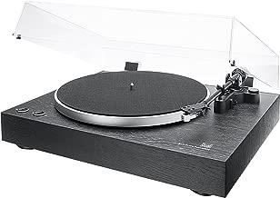 Amazon.es: tocadiscos dual