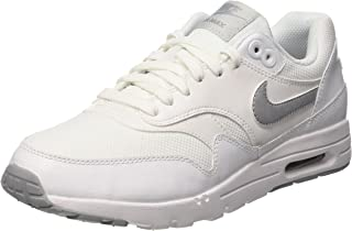 Nike Air Max 1 Ultra Essentials Womens Trainers 704993 Sneakers Shoes