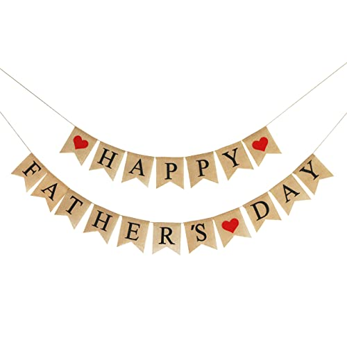 Father S Day Decorations Amazon Com