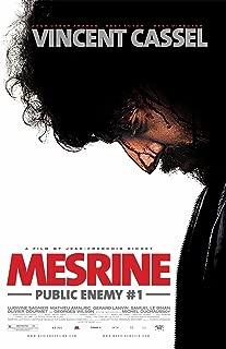 Best film gerard lanvin Reviews