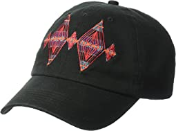 River Baseball Hat