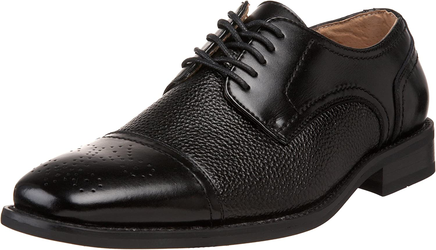 Giorgio Brutini Men's 66050 Oxford
