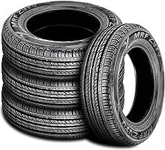 185//55R15 82T Sumitomo Ice Edge Studable-Winter Radial Tire