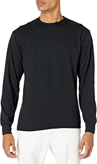 Jerzees Men's Long Sleeve T-Shirt