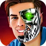 Make Me Robot 2021