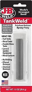 Best gas resistant epoxy Reviews