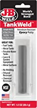 Best fuel tank leak sealant Reviews