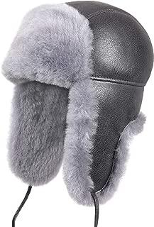grey goose cap