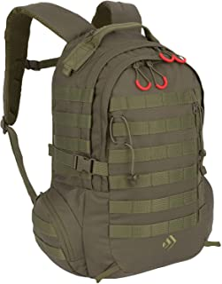 Outdoor Products Quest Daypack
