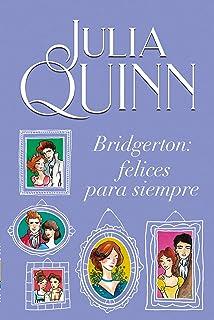 Los Bridgerton - Julia Quinn (rom) 810hSu54jxL._AC_UL320_