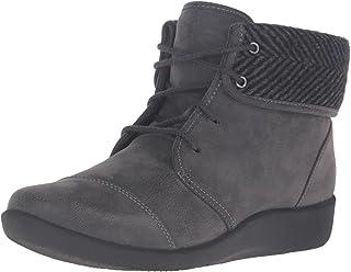 حذاء Clarks Sillian Frey للسيدات