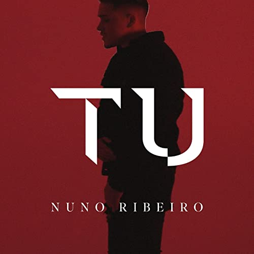 Amazon.com: Tu: Nuno Ribeiro: MP3 Downloads